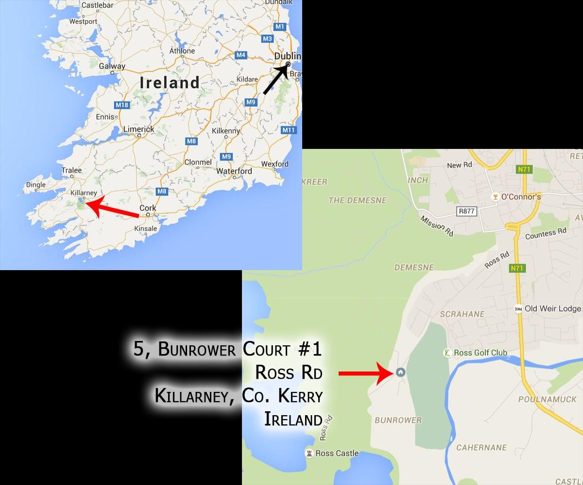 KillarneyHome