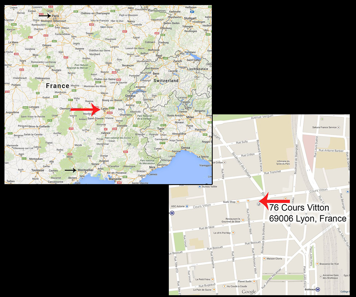 LyonMap.jpg