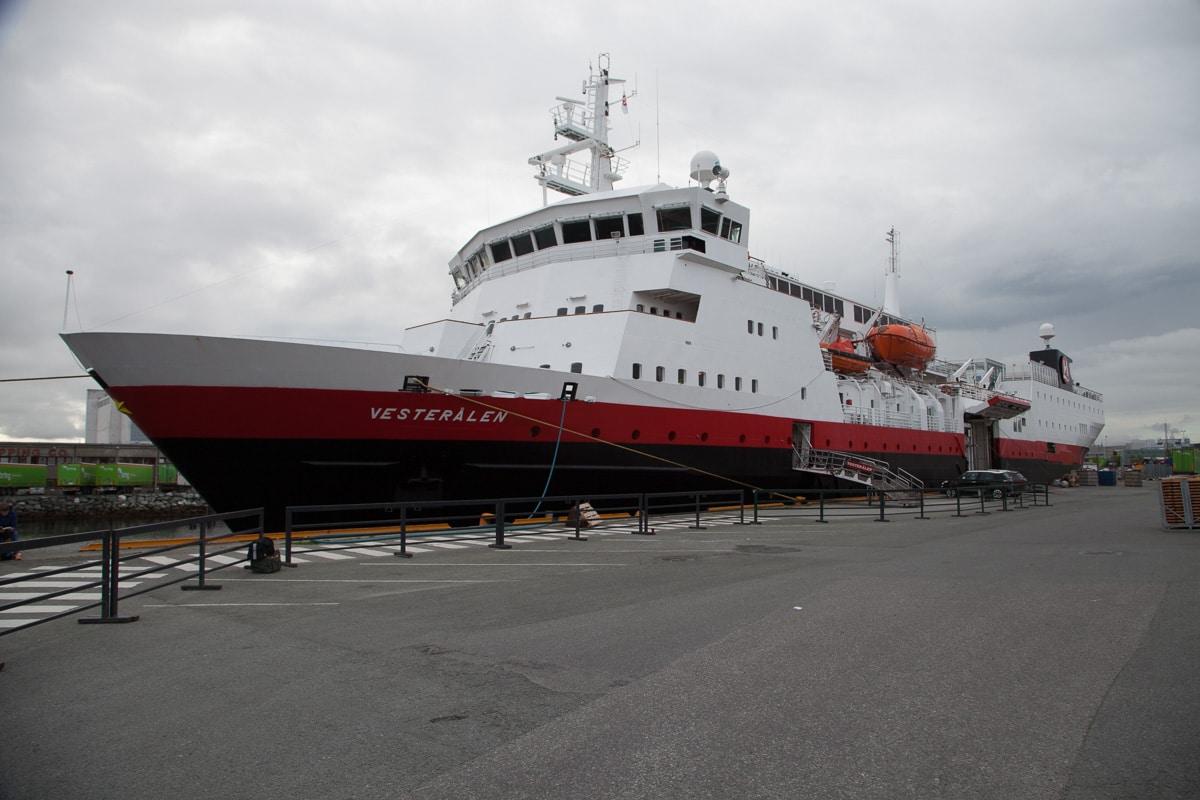 MS Vesterålen - WCF-1278.jpg