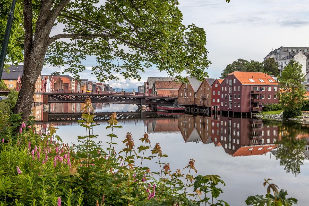 Trondheim - WCF-1313.jpg