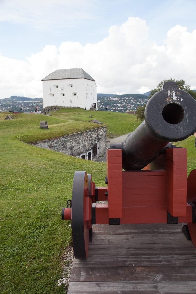 Kristiansten Fortress - WCF-1345.jpg