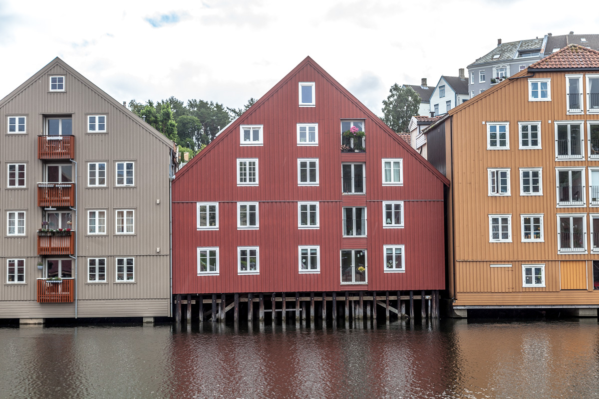 Old warehouses in Trondheim - WCF-1486.jpg
