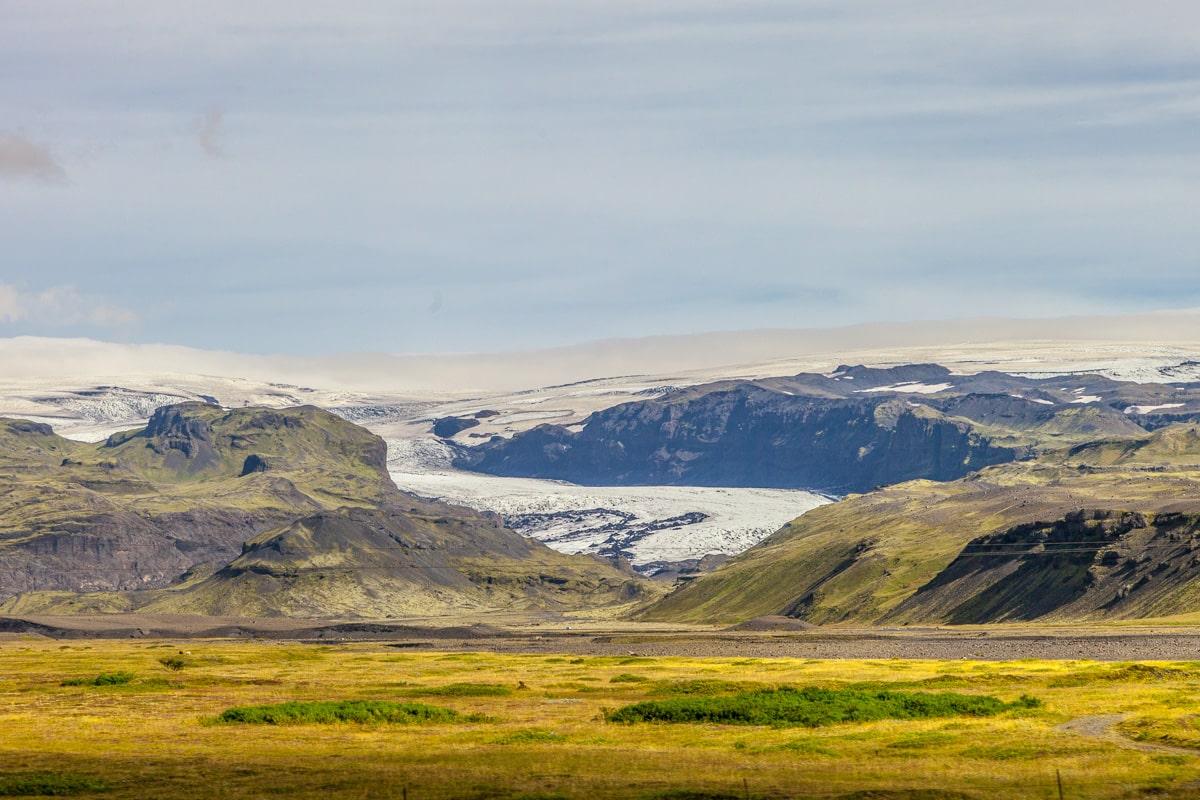 The glacier snout Solheimajokull, Iceland - WCF-2611.jpg