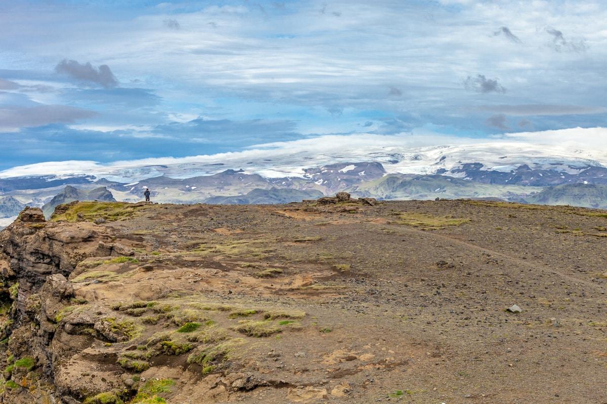 Dyrhólaey, Iceland - WCF-2819.jpg