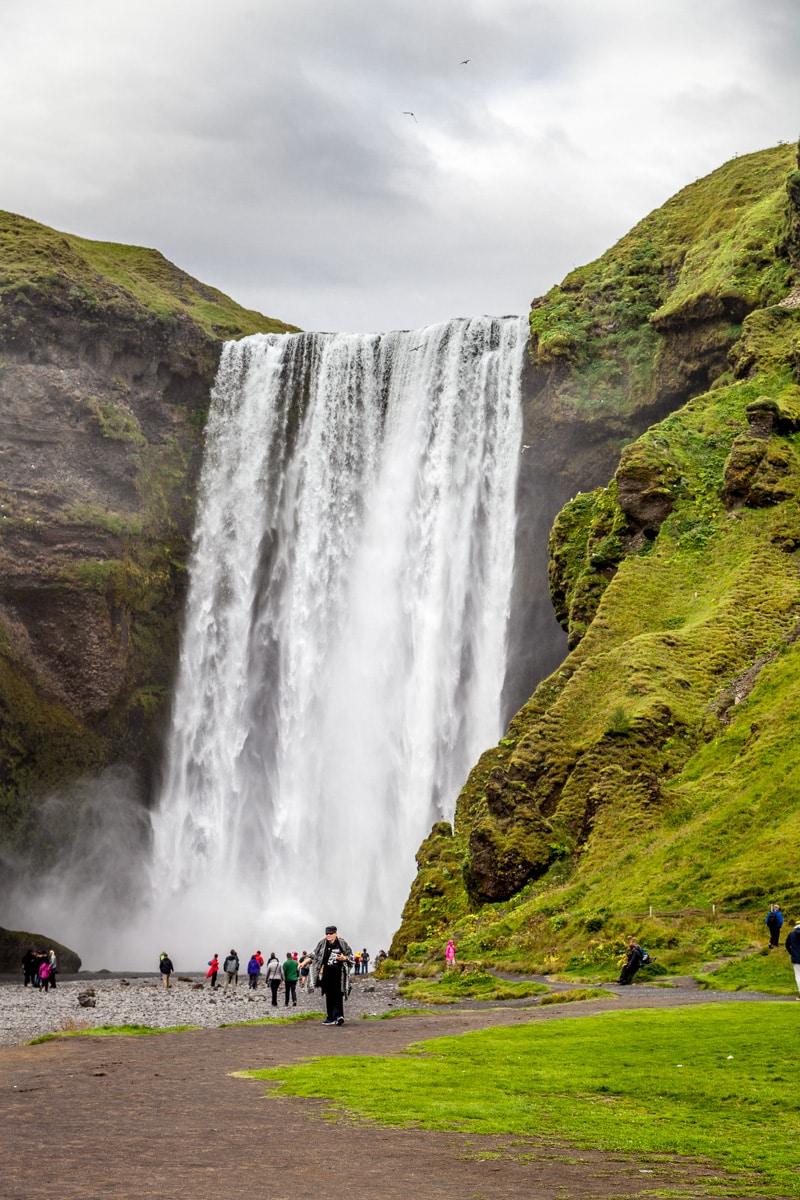 Skógafoss, Iceland - WCF-2881.jpg