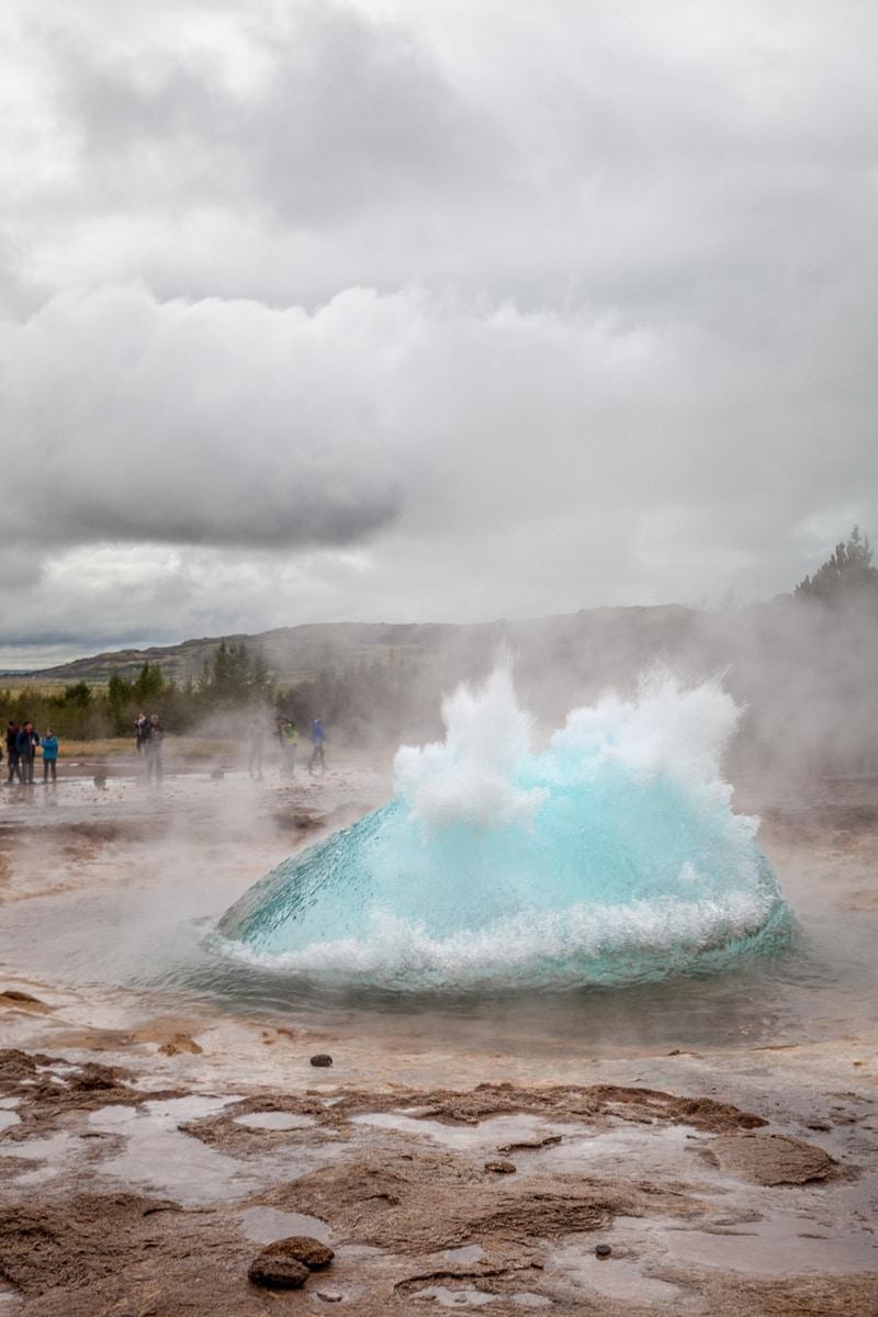 Geysir hot spring & Haukadalur geothermal area, Iceland - WCF-3138.jpg