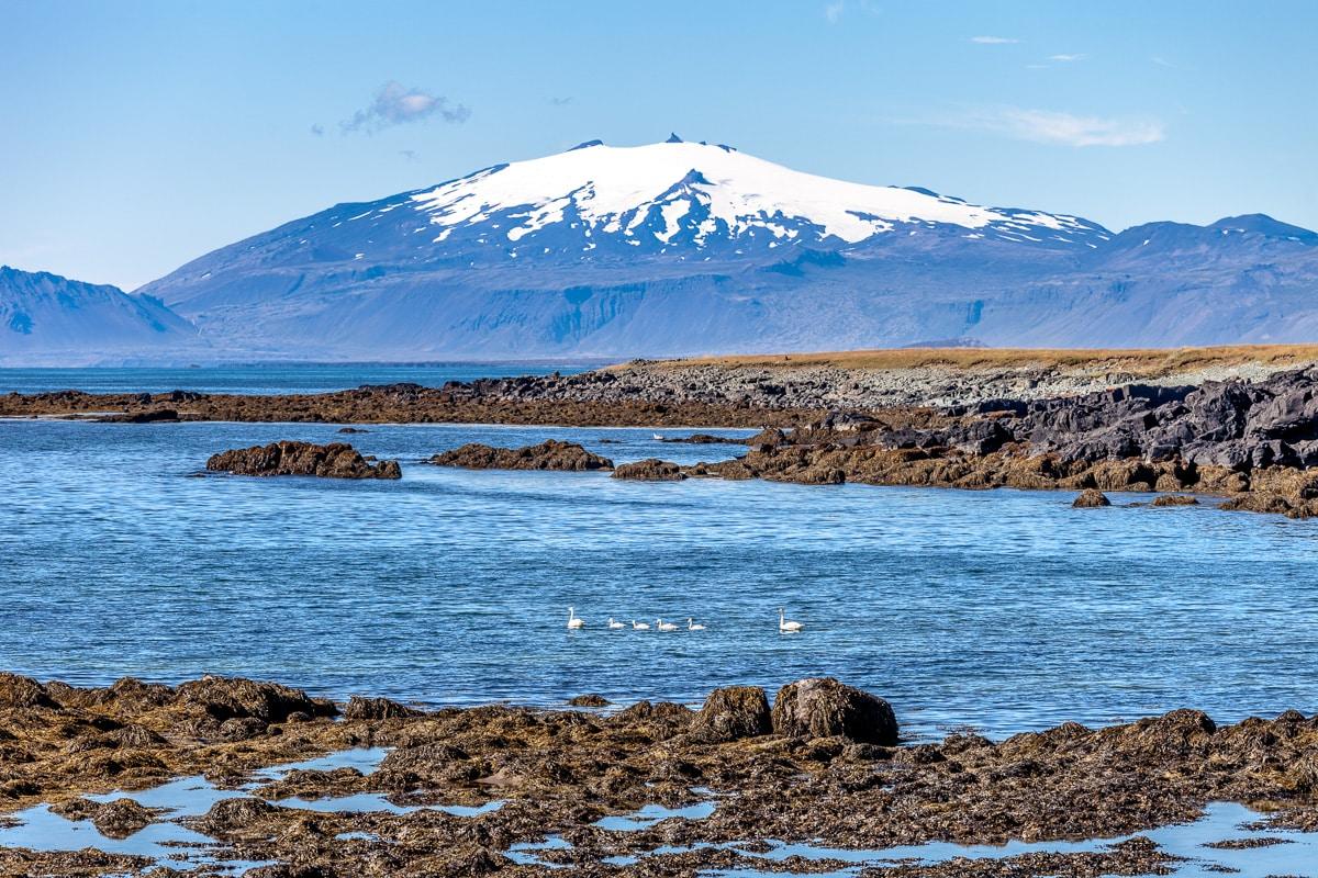 Snæfellsjökull volcano, Snæfellsnes National Park, Iceland - WCF-3300.jpg