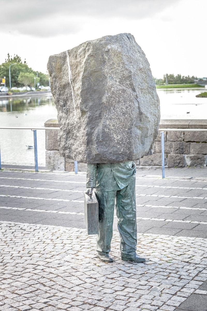 Sculpture in Reykjavík, Iceland - WCF-3435.jpg