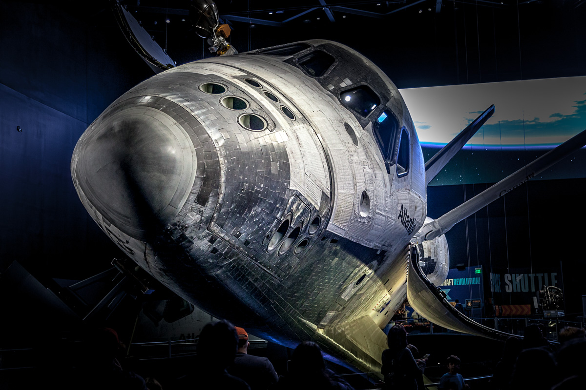 Shuttle Atlantis - WCF-5847.jpg