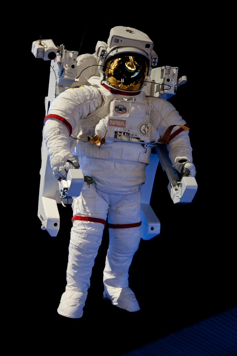 Manned Maneuvering Unit, or MMU. - WCF-5847.jpg