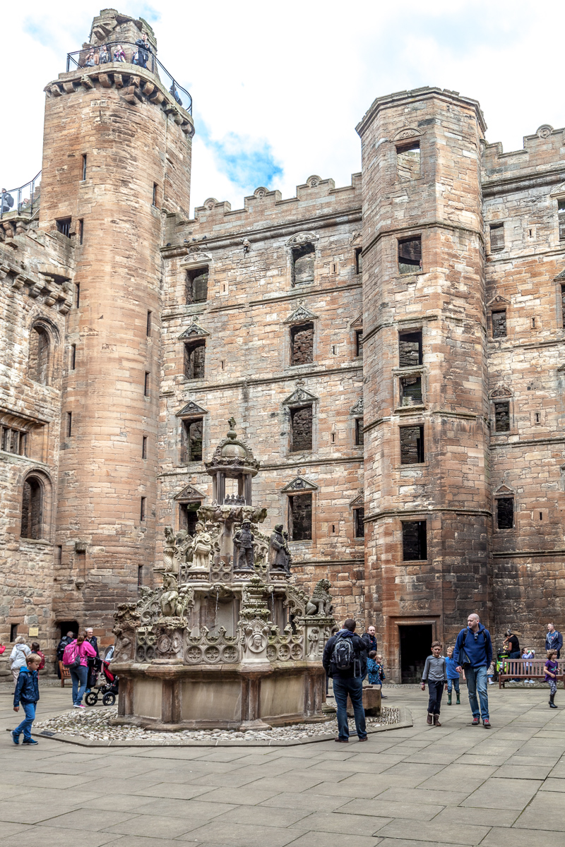 Linlithgow Palace - WCF-8052.jpg
