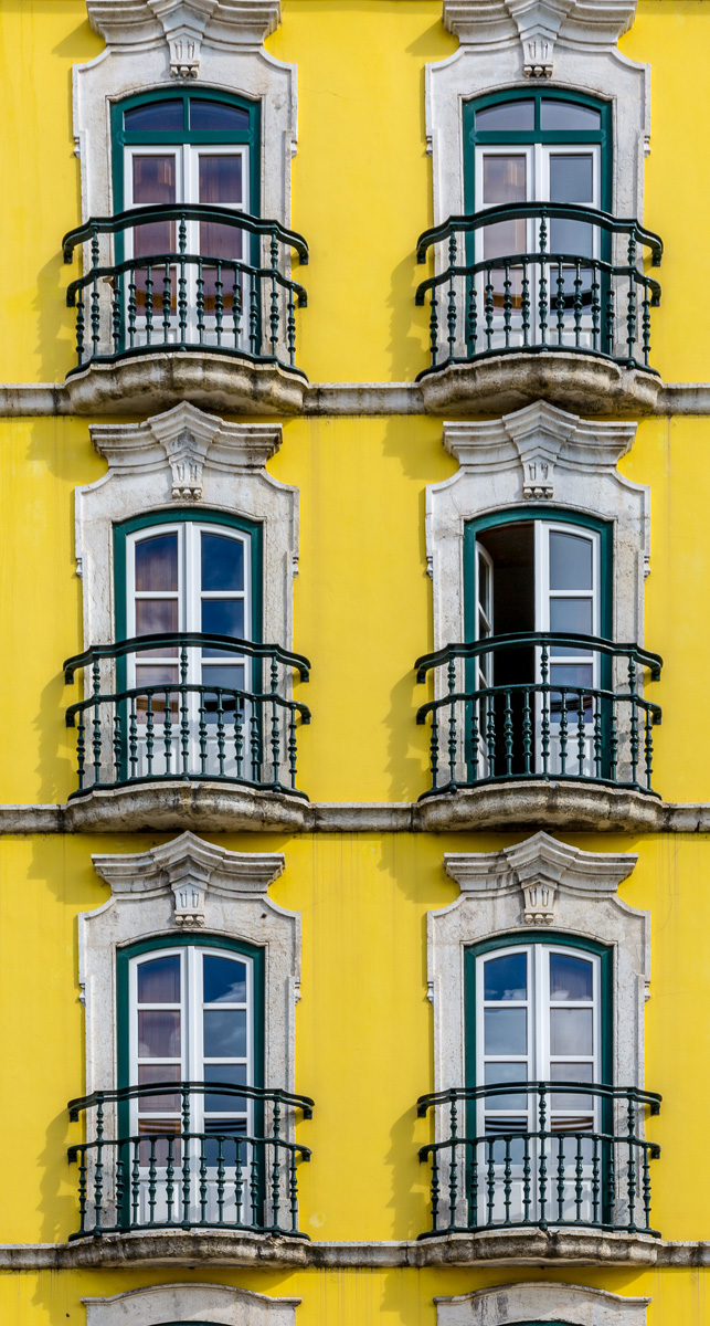 The architecture of Lisbon. - WCF-4606.jpg
