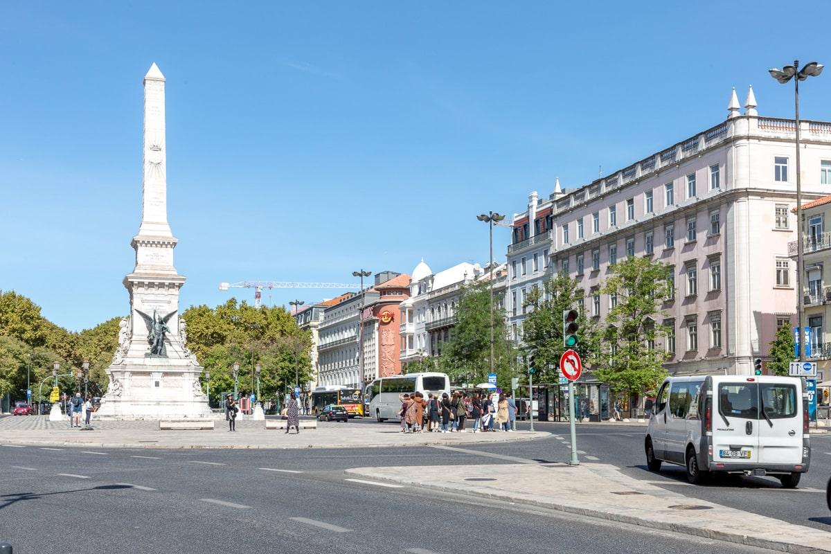 Praça dos Restauradores - WCF-4823.jpg
