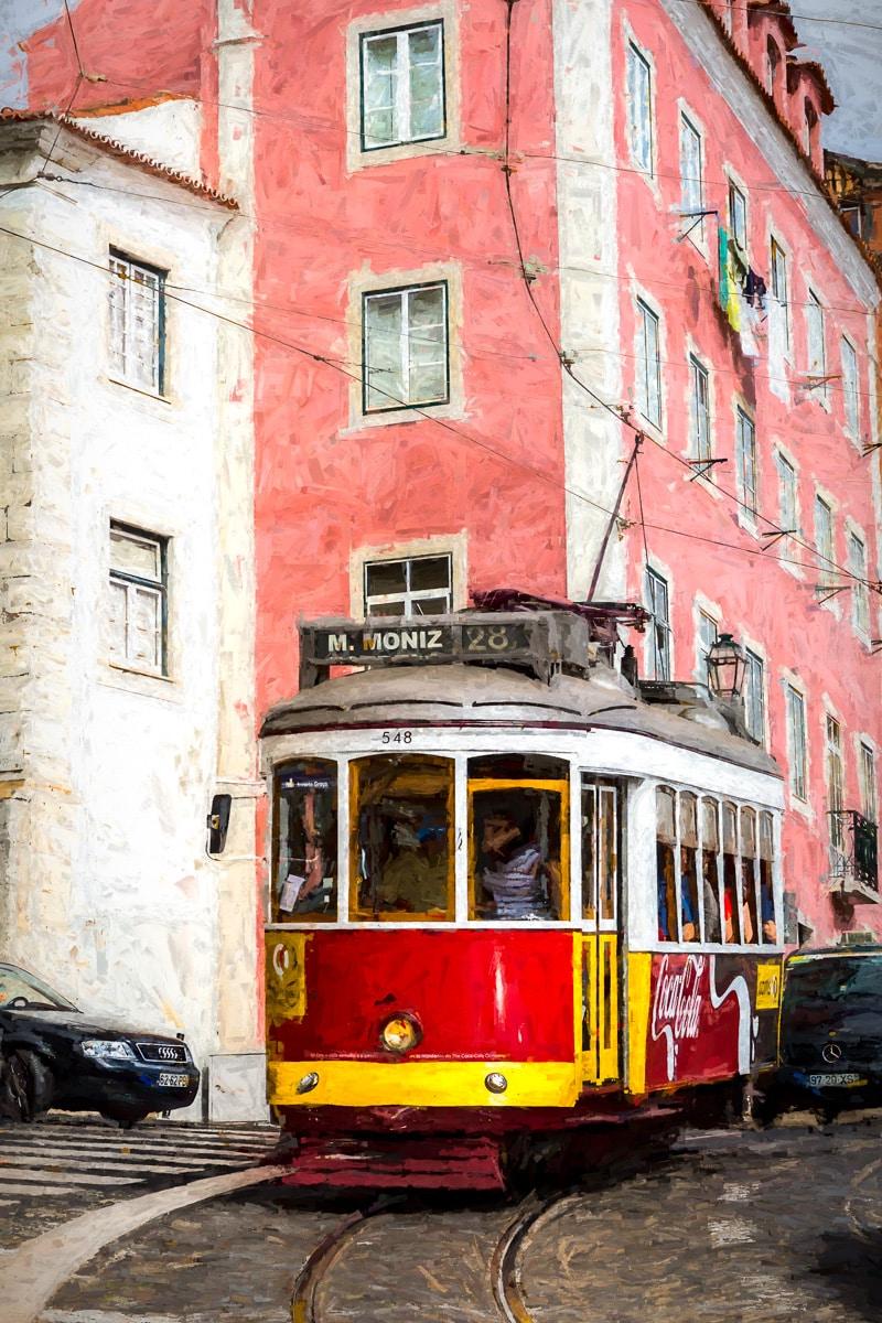Tram on Carris route 28 (M. Moniz), #548 - WCF-.jpg
