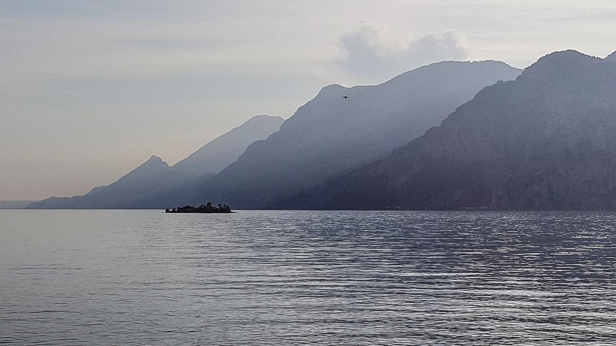 Lake Garda - WCF-185843.jpg