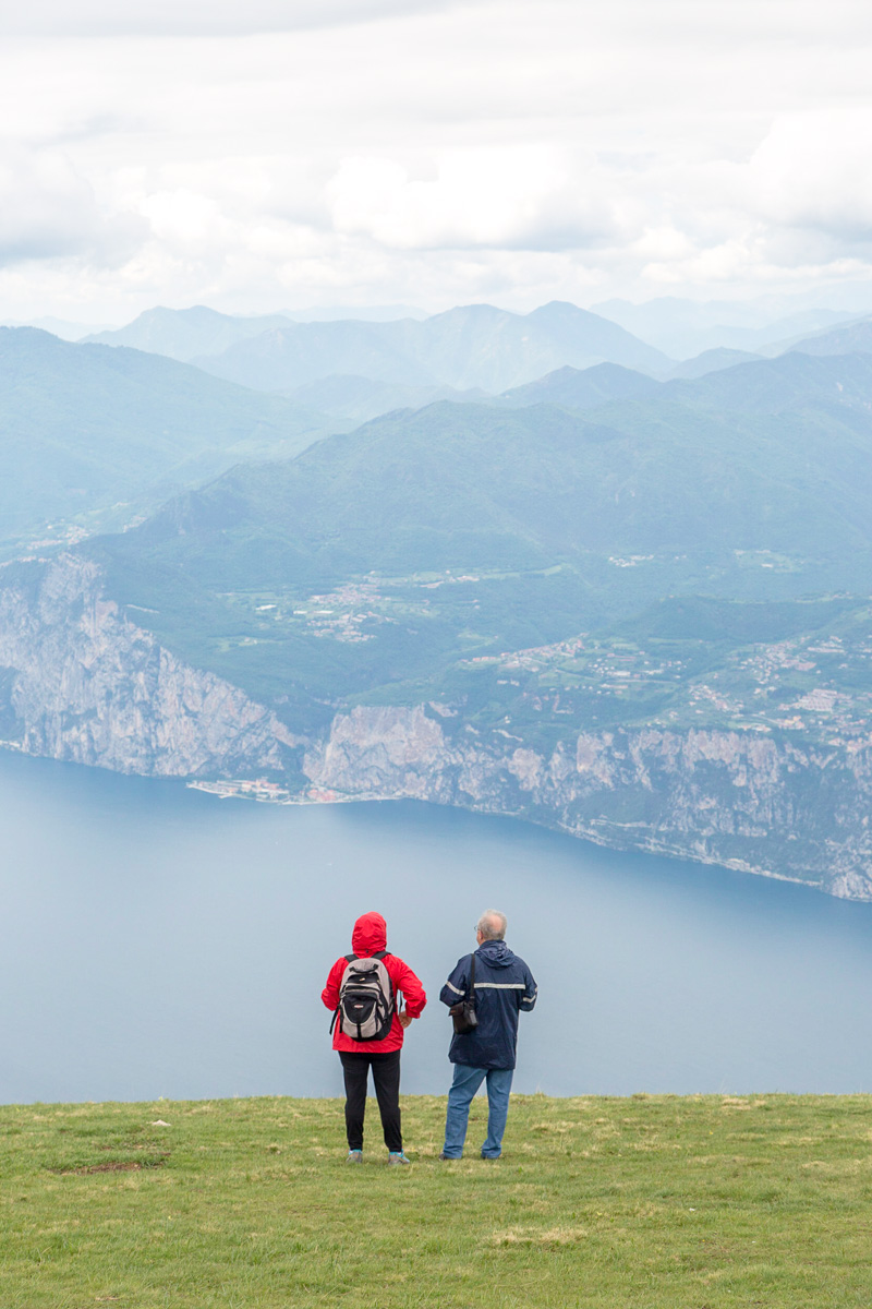 View of Lake Garda from Monte Baldo. - WCF-6205.jpg