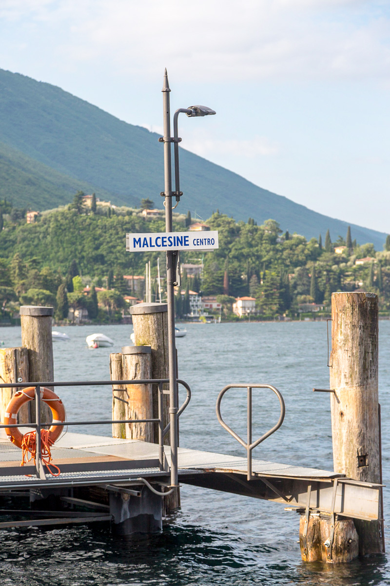 In the harbor at Malcesine. - WCF-6371.jpg