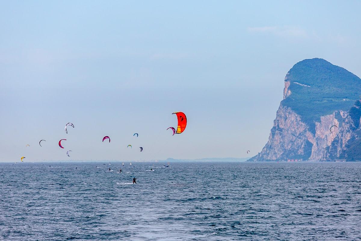 Kiteboarding. - WCF-6453.jpg