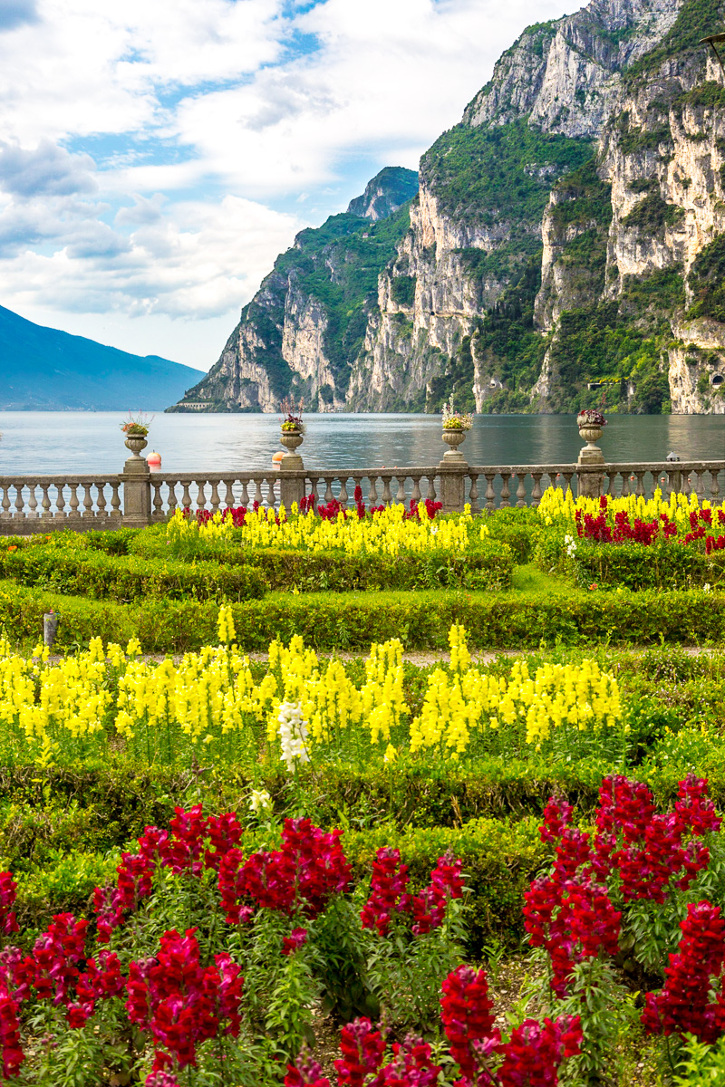 Gardens along the lake in Riva. - WCF-6502.jpg