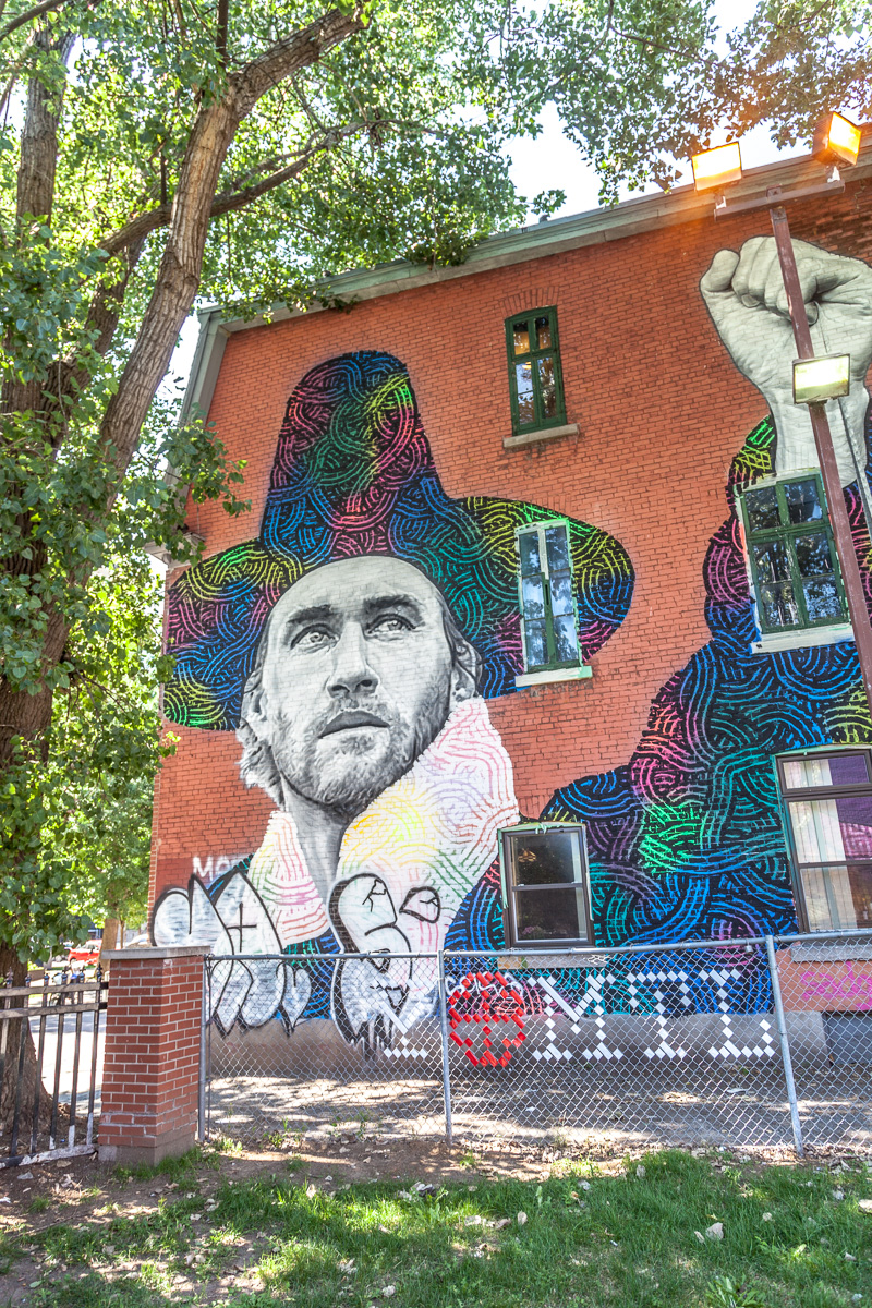 One of the many murals in Montreal - WCF-3655.jpg