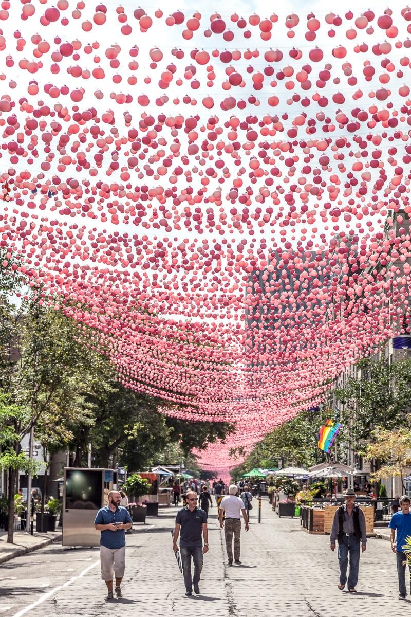 Montreal's Gay Village or Le Vilage - WCF-3842.jpg