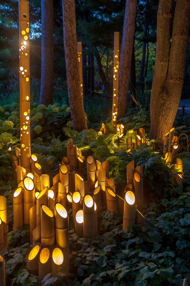 The Gardens of Light, Jardin botanique de Montréal - WCF-4023.jpg