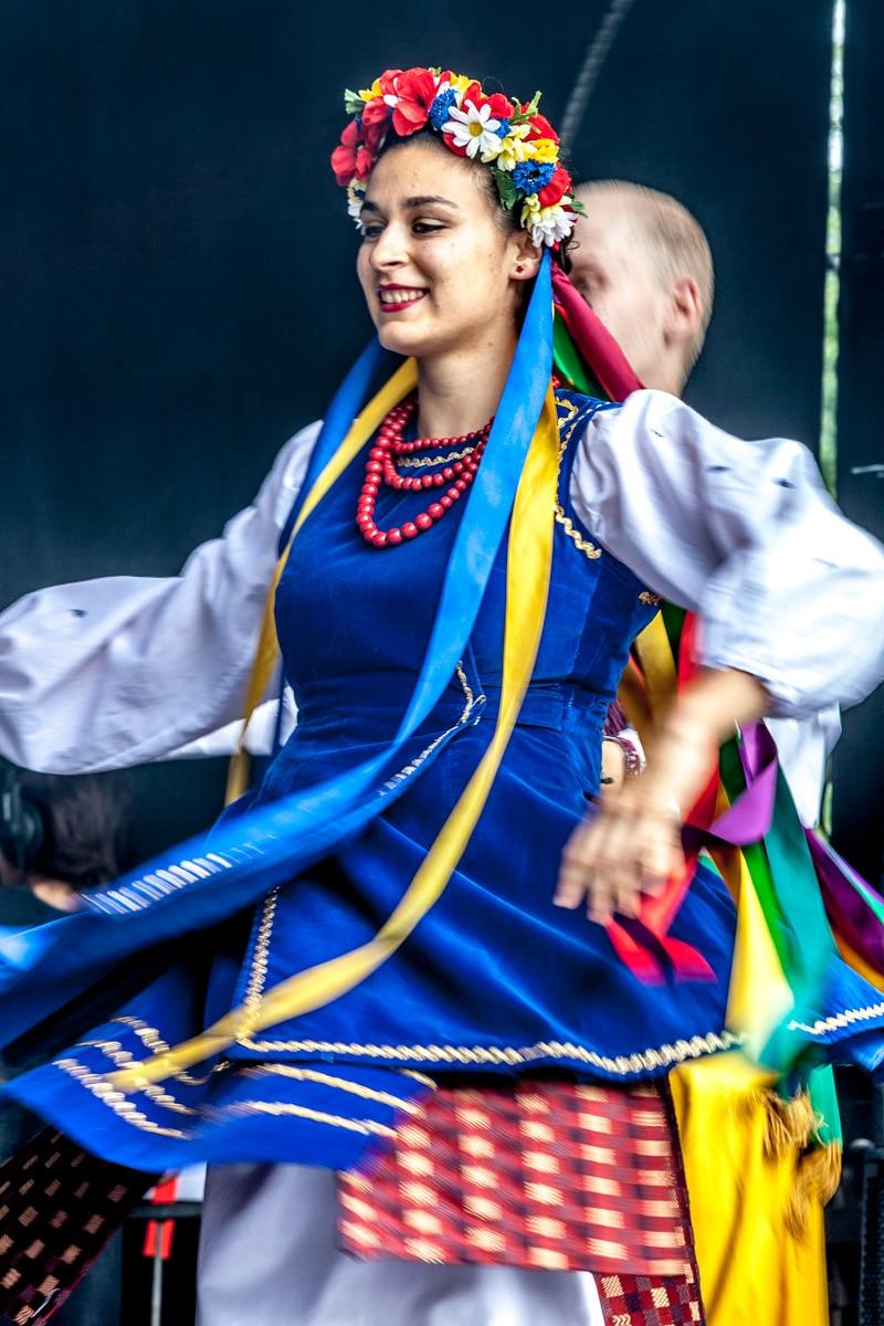 Festival Ukrainien de Montréal - WCF-4391.jpg