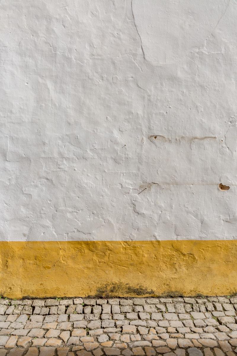 A wall in Óbidos. - WCF-6605.jpg