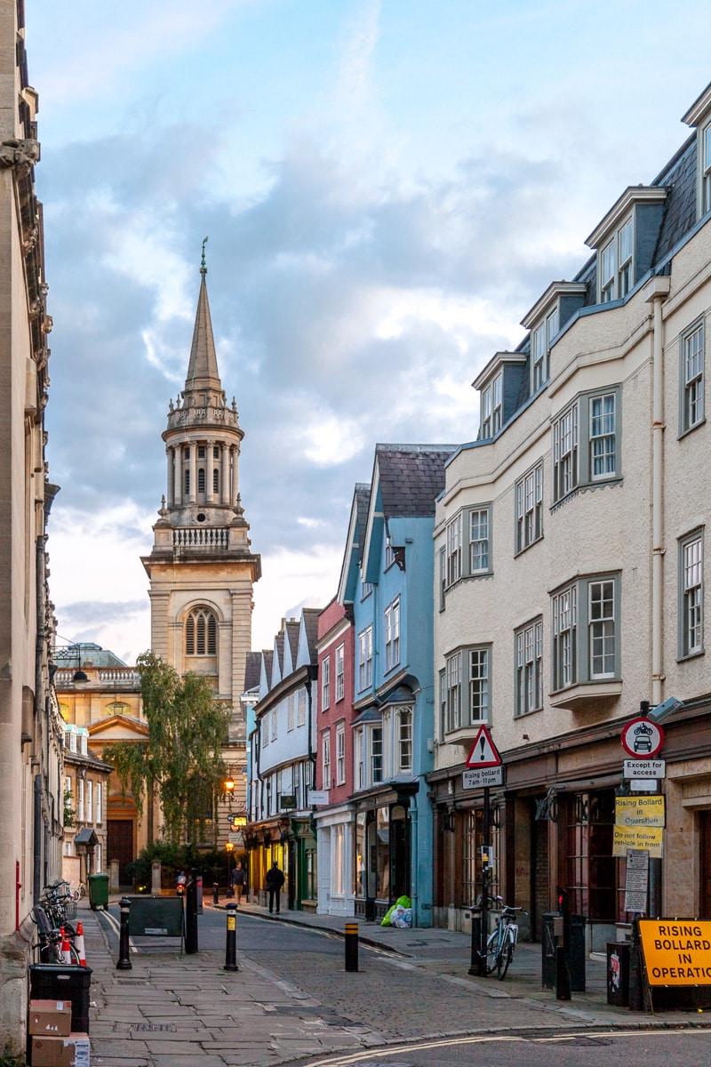 Walking in Oxford, England - WCF-1070.jpg