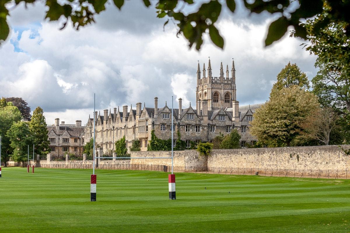 Christ Church College, Oxford, England - WCF-1141.jpg