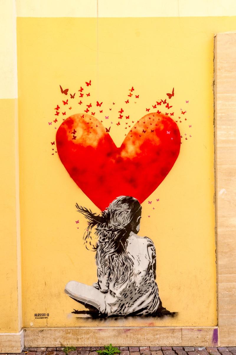 Street art in Padua. - WCF-7135.jpg