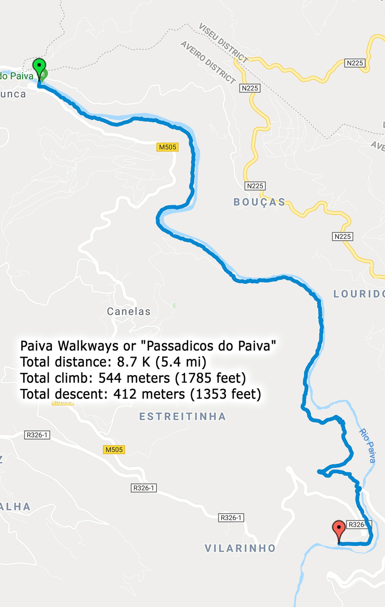 Paiva Walkways 2.jpg