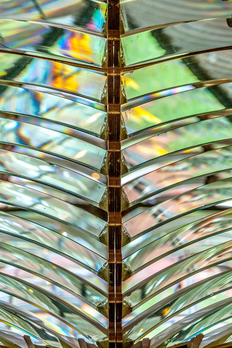 Fresnel lens in the Lens Exhibit Building - WCF-5781.jpg