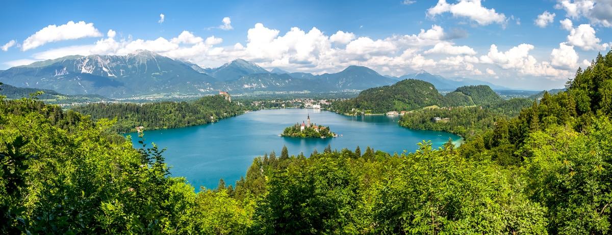 Blejsko jezero - Lake Bled - WCF-96.jpg