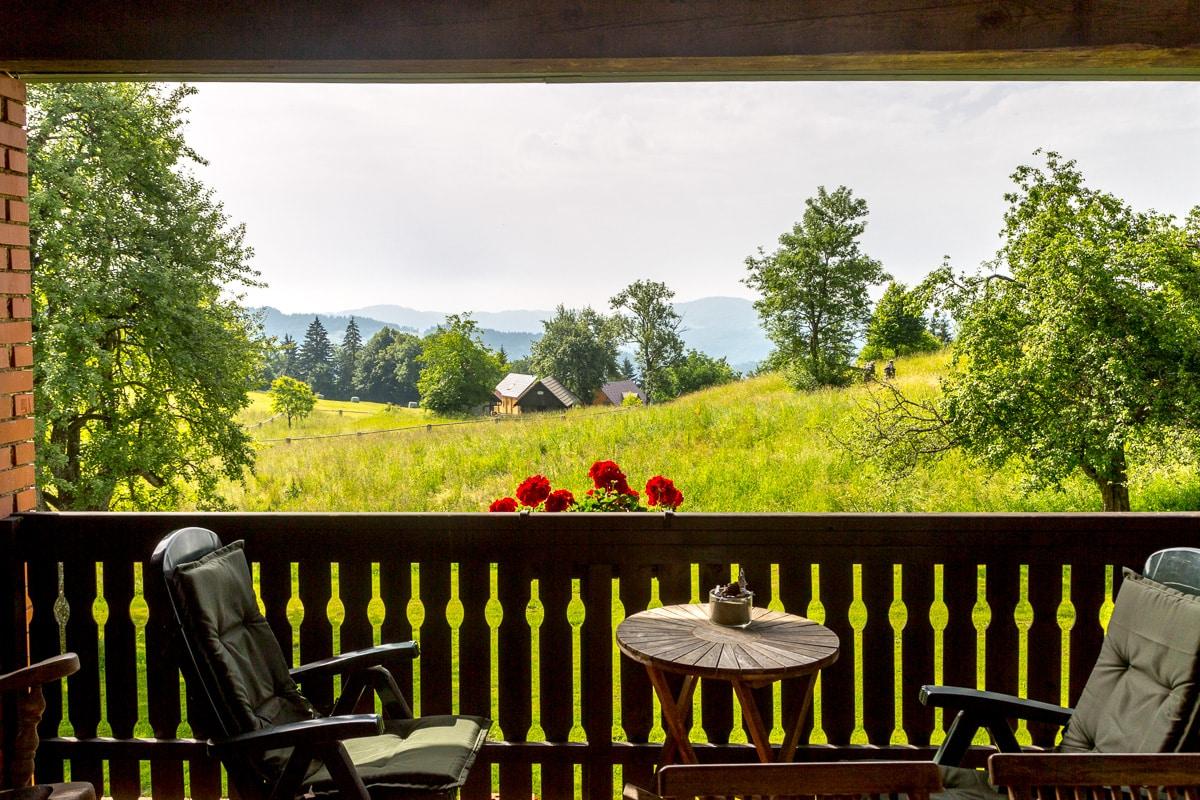 A fine spot for relaxing. - WCF-0118.jpg