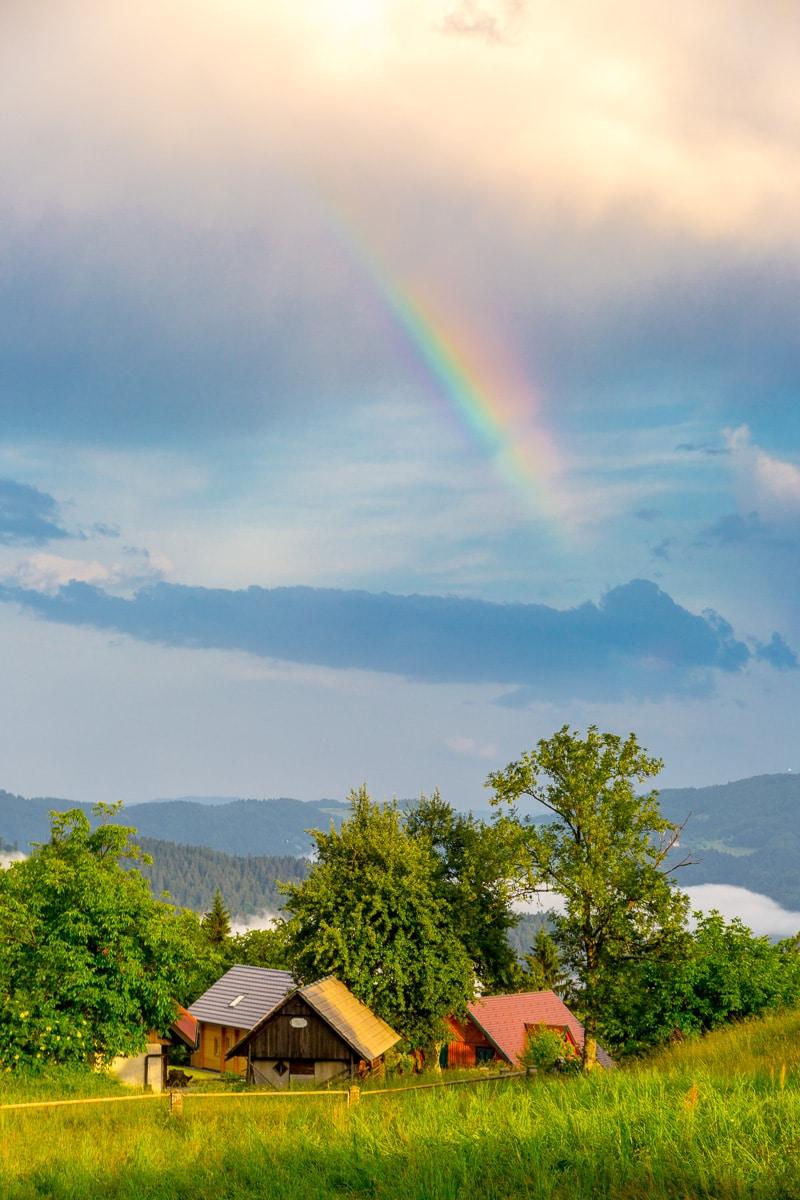 Post-storm rainbow. - WCF-0216.jpg