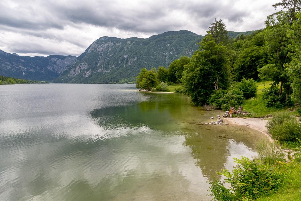 Lake Bohinj - WCF-0459.jpg