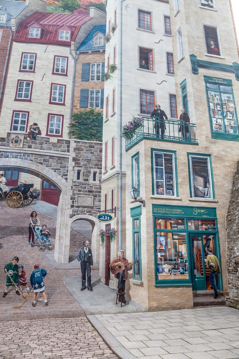 Fresque des Québécois - WCF-4197.jpg