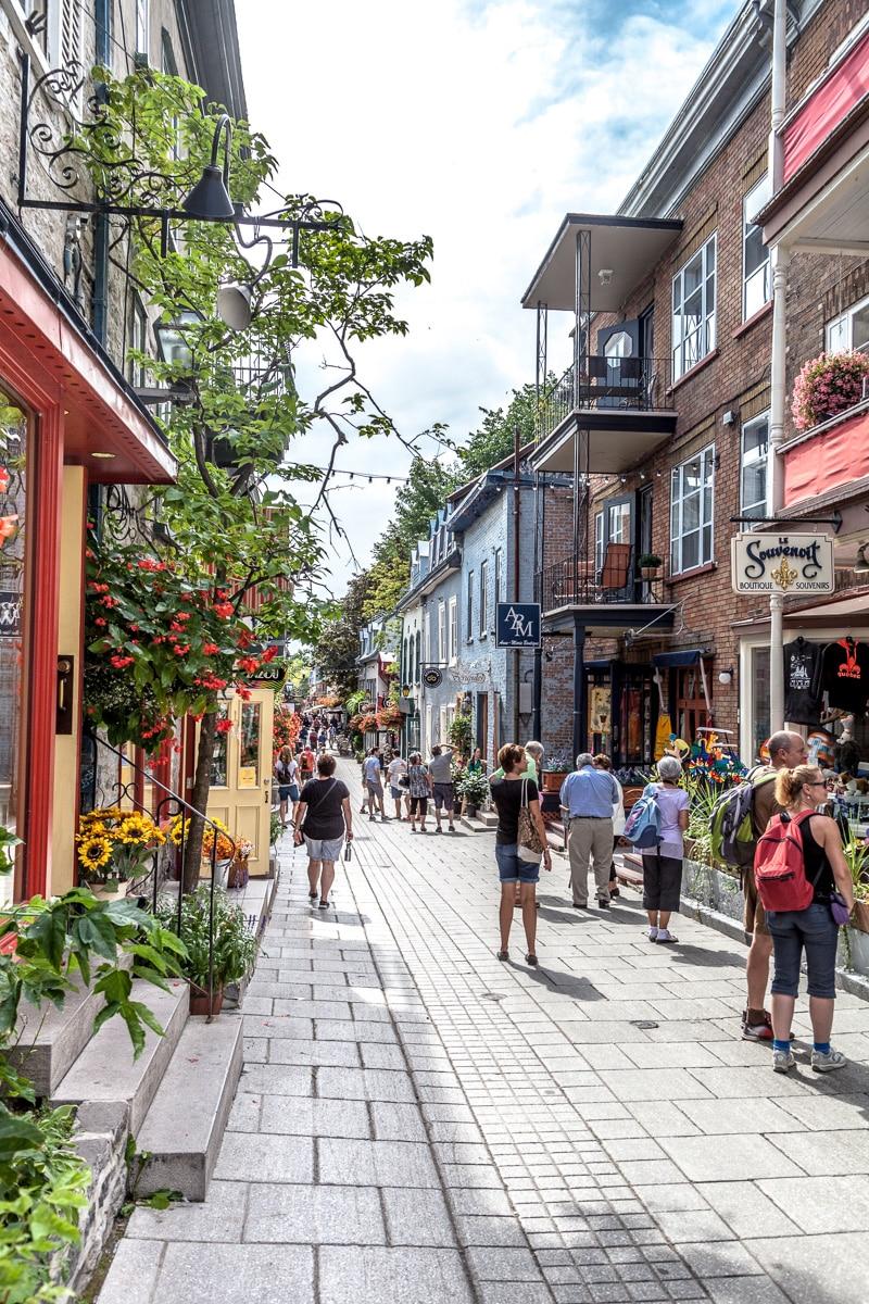 Wandering Québec City - WCF-4213.jpg