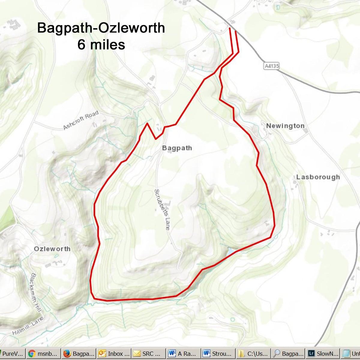 Bagpath-Ozzleworth.jpg