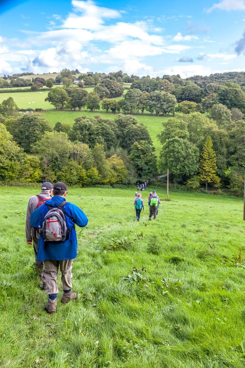 Walking with the Stroud Rambling Club - WCF-0653.jpg