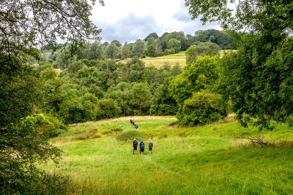 Walking with the Stroud Rambling Club - WCF-6119.jpg