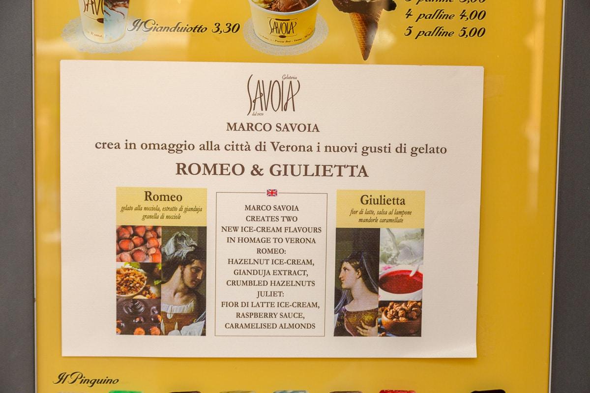 Romeo & Juliet gelati - WCF-4992.jpg