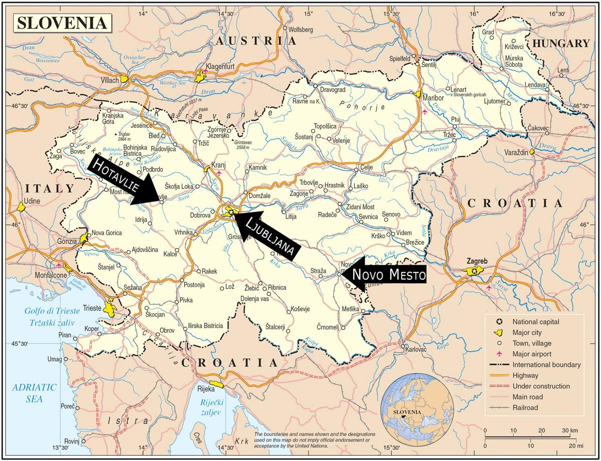 Slovenia_map.jpg