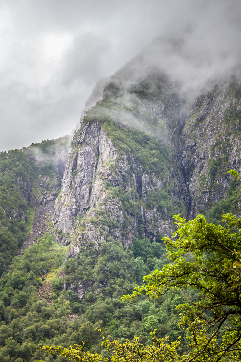 Hike to Hattebergfossen - WCF-1789.jpg