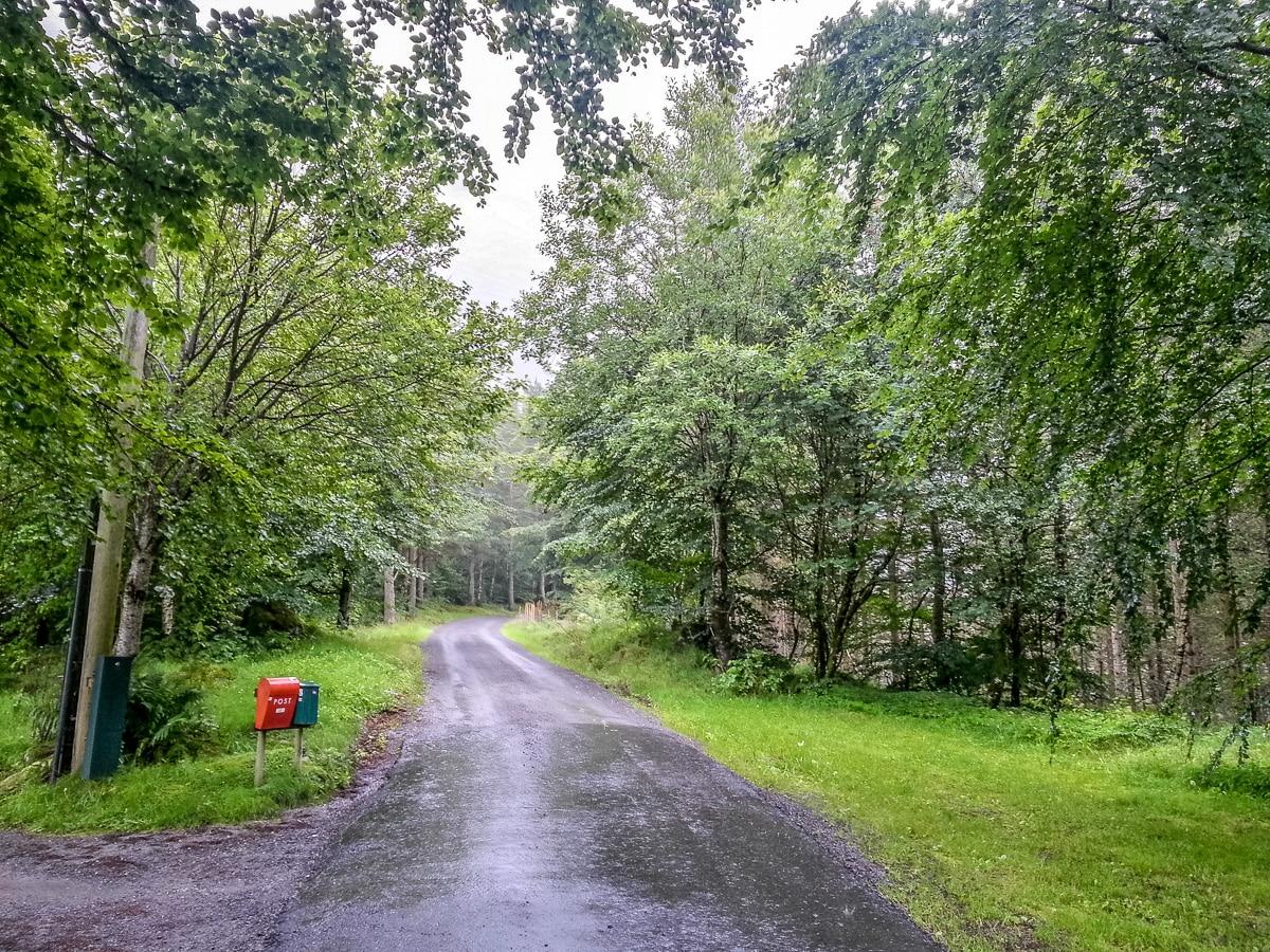 Hike to Hattebergfossen - WCF--3.jpg
