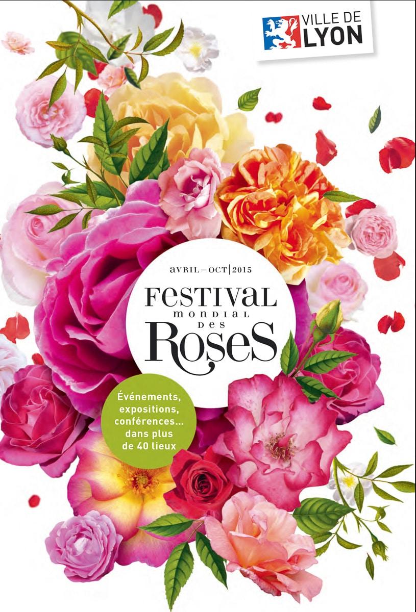FestivalDesRoses-Programme.jpg