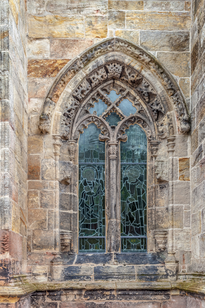 Rosslyn Chapel window - WCF-8400.jpg