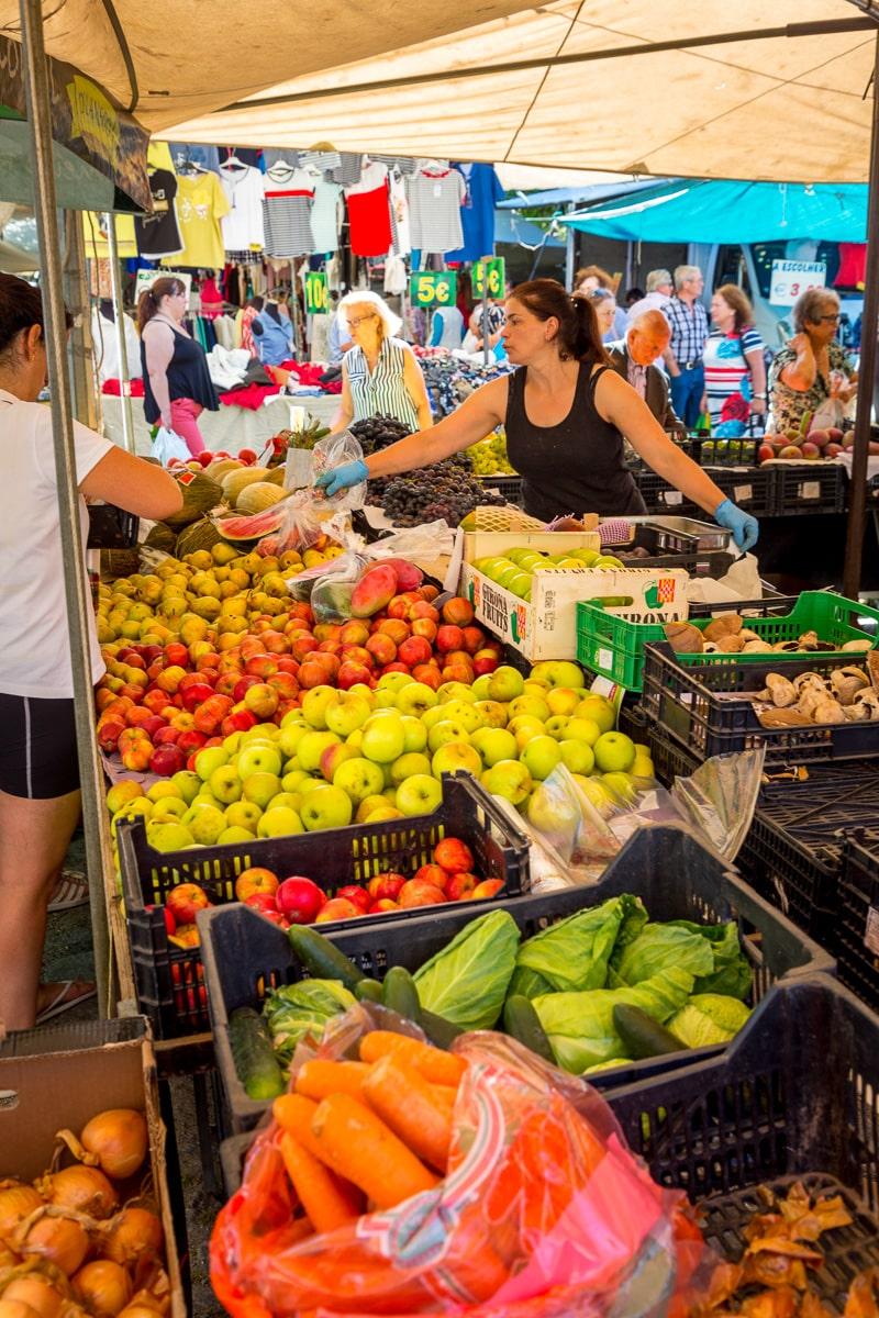 Mercado e Feira Municipal de Santo Tirso - WCF-0892.jpg