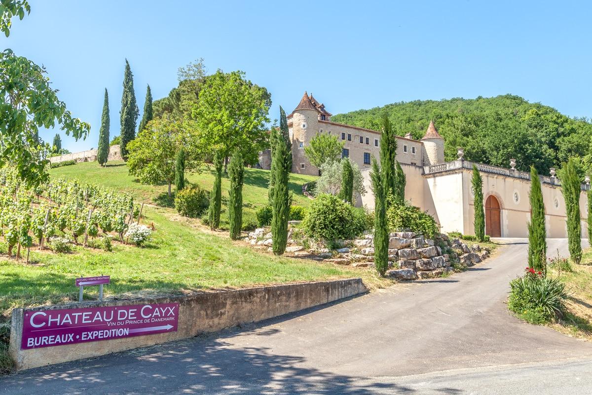 Château de Cayx - WCF-1658.jpg